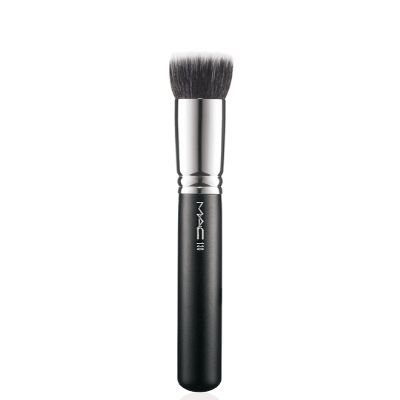 10 Best MAC make-up brushes | Beauty Ramp – A Little obsessed with beauty, skin care, makeup, hairstyles