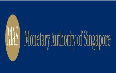 Singapore Dollar Rise from Brexit Worries Central Bank: Monetary Easing Expected - http://www.fxnewscall.com/singapore-dollar-rise-from-brexit-worries-central-bank-mas-monetary-easing-expected/1943202/