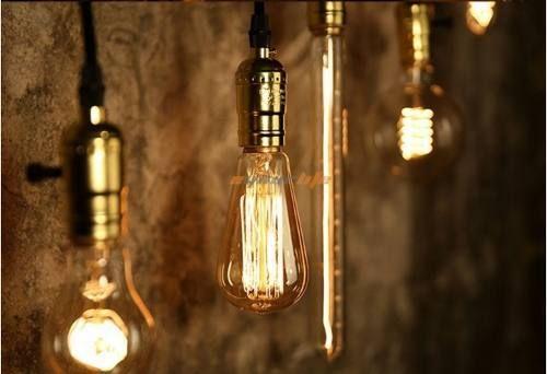 lampada-de-filamento-de-carbono-vintage