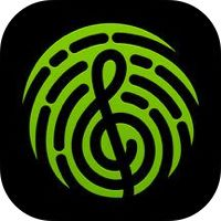 Yousician - Piano, Guitar, Bass, Ukulele - Learn and play songs with the ultimate music education app di Yousician Ltd