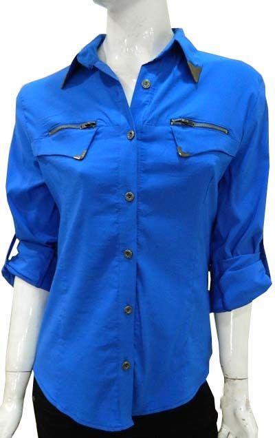 Toptan bayan gömlek modelimizin diğer renk ve modellerini ww.trikocum.com sitemizden görebilirsiniz.