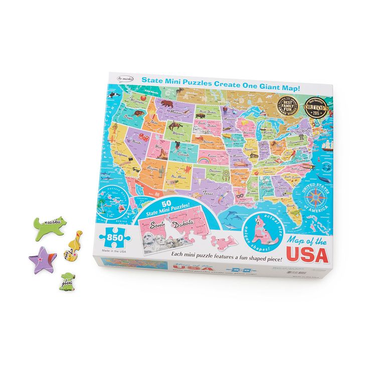 Best Interactive Map Of Usa Ideas On Pinterest New York - Interactive us map for kids
