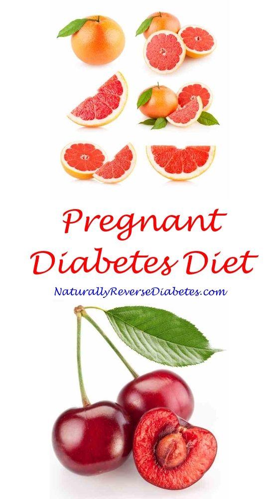 diabetes management families - diabetes diet meals.diabetes desserts lemon 2728236594