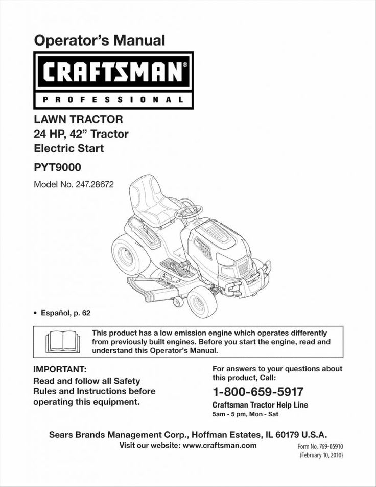 Trending Topic Of Craftsman Lawn Mower Manual | craftsman lawn mower manual 6.5 hp, craftsman lawn mower manual 6.75 hp, craftsman lawn mower manual 7.25, craftsman lawn mower manual 944, craftsman lawn mower manual canada, craftsman lawn mower manual download, craftsman lawn mower manual model 917, craftsman lawn mower manual pdf, craftsman lawn mower parts canada, craftsman lawn mower parts canadian tire