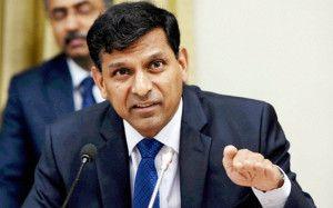 राजन ने चेताया, फिर आ सकता है वैश्विक मंदी का दौर #RBI #Finance