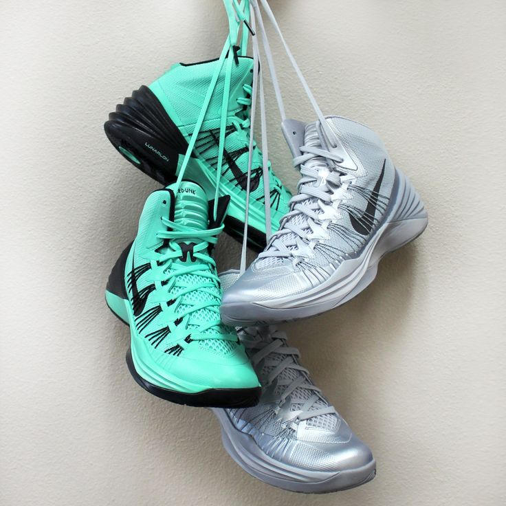 Basketball shoes #Basketball #shoes ,New World Styles of Men's, Women's and Kids urban apparel for the cheapest prices online!