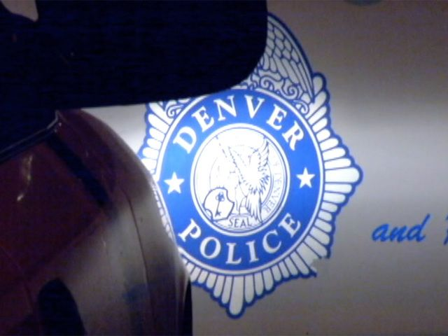 Denver Police Department Corporal suspended for having sex with prostitute