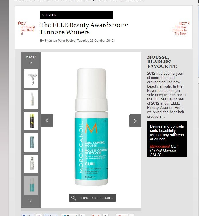 40 Best Goldwell Color Line Images On Pinterest Hair