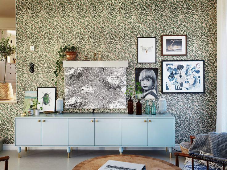 vardagsrum4_emma_von_bromssen-skona-hem-husligheter.jpg 1000 × 750 pixlar