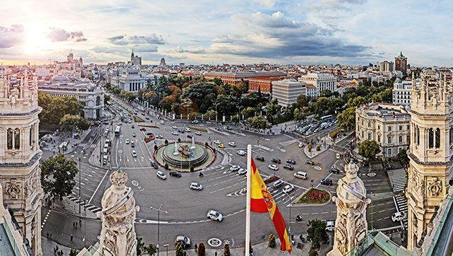 Το Κουτσαβάκι: Η Μαδρίτη το Σάββατο θα εφαρμόσει το άρθρο του Συν...