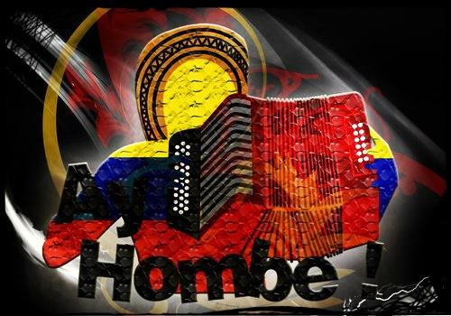 ¡Ay hombe… la ignorancia es atrevida! – http://vallenateando.net/2012/07/27/ay-hombe-la-ignorancia-es-atrevida-columna-vallenato/ - Columna #Vallenato !