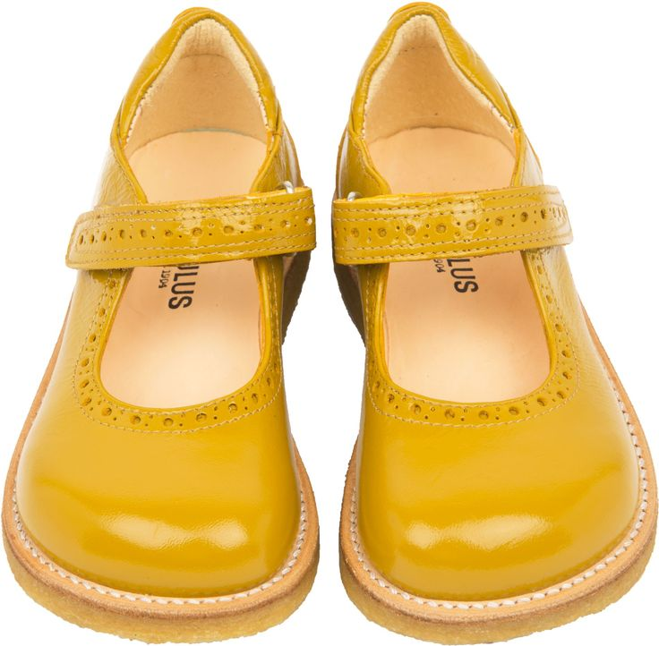 Wide Fit 100 Leather Upper Rubber Sole For Sizing