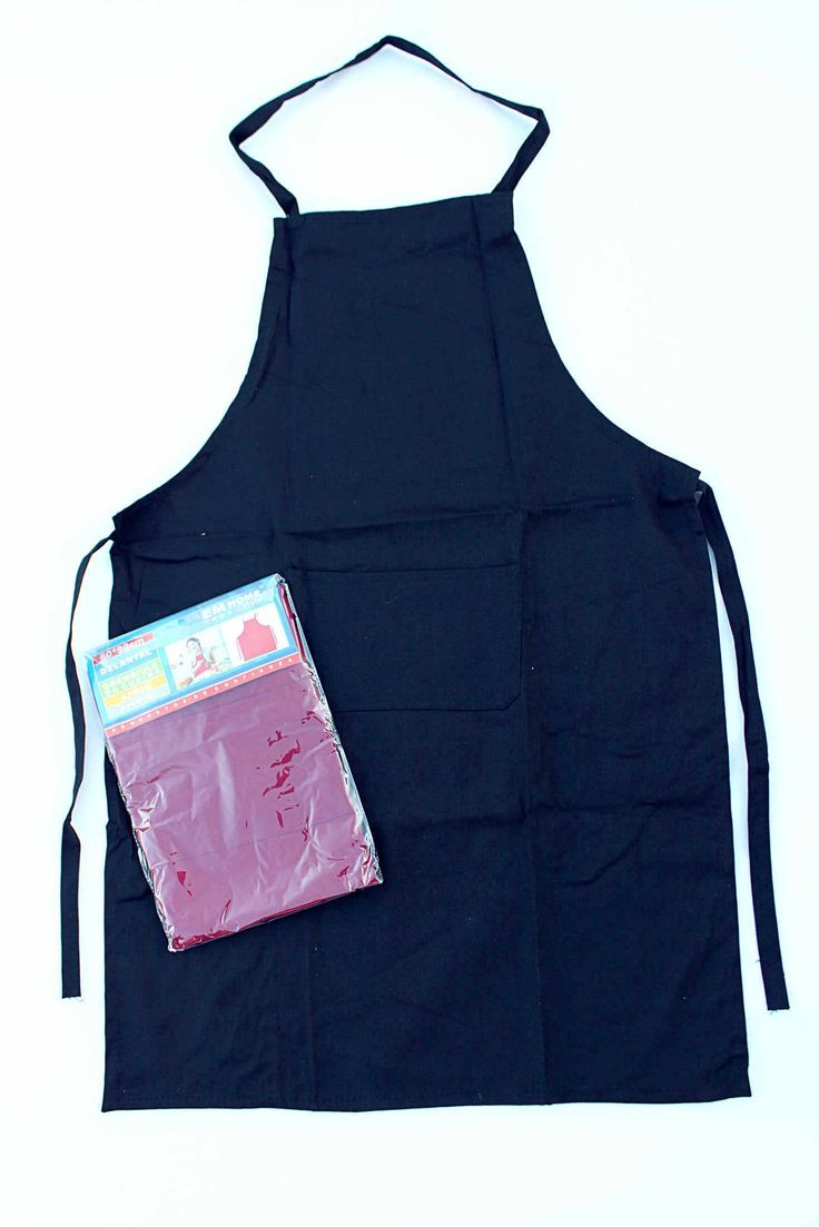 CHEF APRON part of the 3 SILICONE MOULDS SET FOR CAKES & CHEF APRON 40€ - Red or black Chef Apron included (not eligible color) - #Apron by http://www.amazon.de/gp/aag/main?seller=A1QPL980FAHTMT
