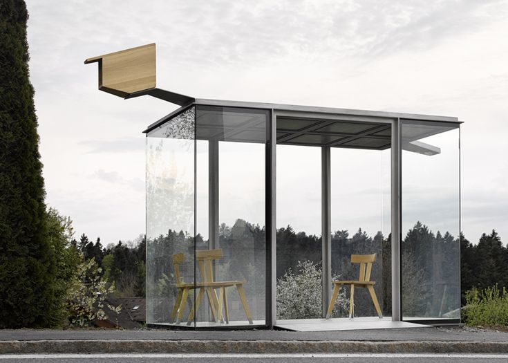 The-Bus-Stop-Project_Smiljan-Radic