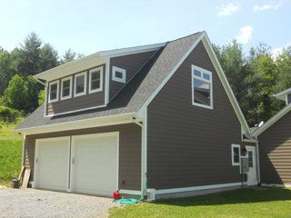 17 best ideas about prefab garages on pinterest prefab