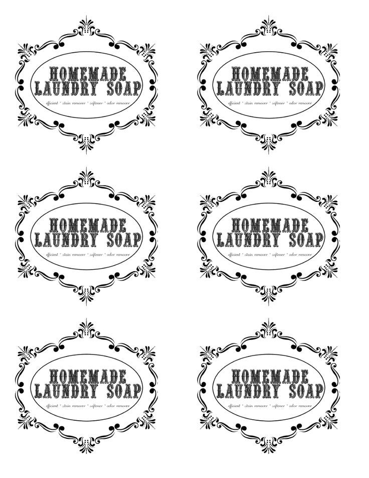 Homemade laundry detergent labels - Ask Anna.pdf