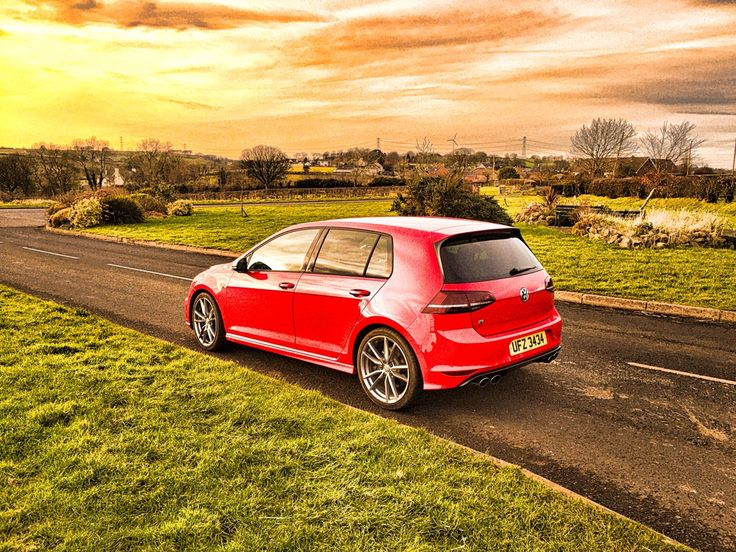 250 best vw golf 7 gti gtd r images on pinterest gti. Black Bedroom Furniture Sets. Home Design Ideas