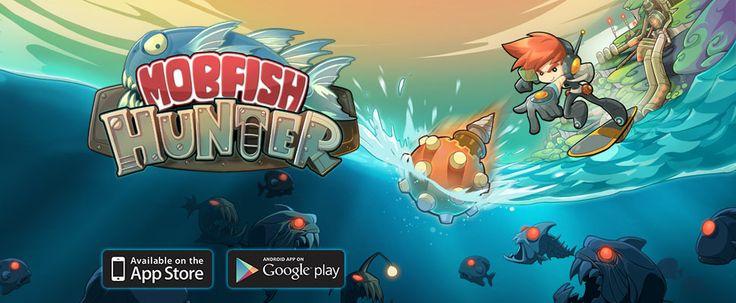 07-mobfish.jpg (970×400)