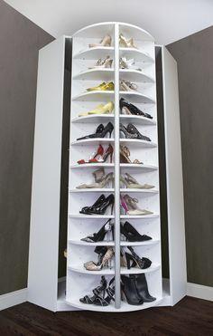 dabbs home eclectic wardrobe charleston nicole norris design studio inc