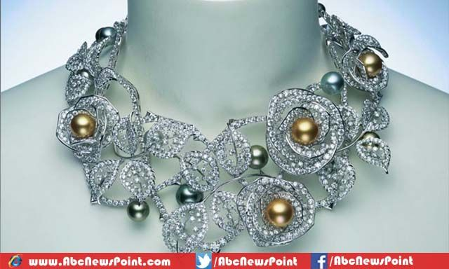 1000 images about jewels of the rich on pinterest for Most expensive jewelry