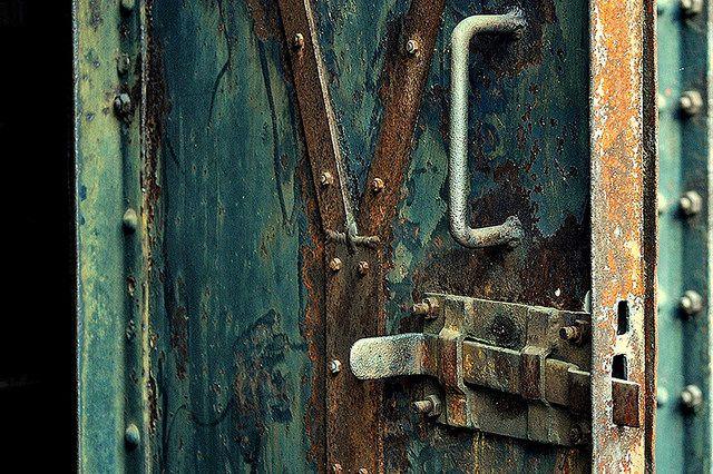 Ziggi Funke | Flickr - Photo Sharing!