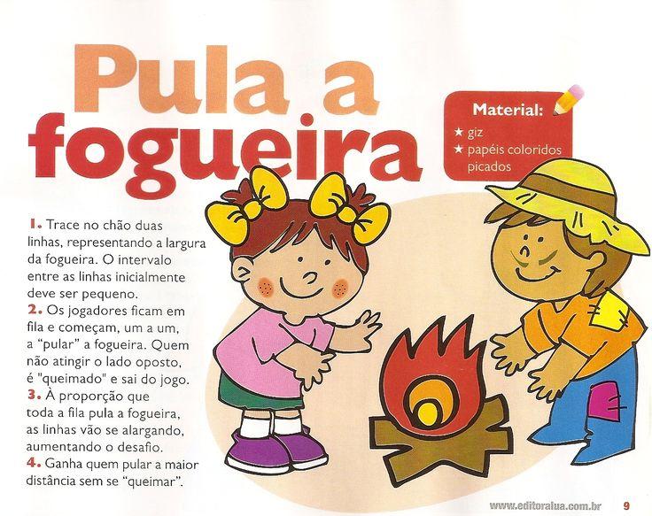 brincadeiras+de+festa+junina+www.ensinar-aprender.com.br007.jpg (1275×1010)