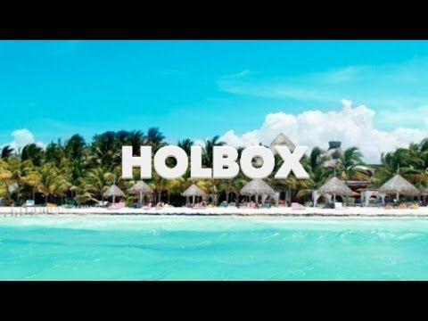 10 COSAS QUE HACER EN HOLBOX!! - Marianne Viajes ♥ - YouTube