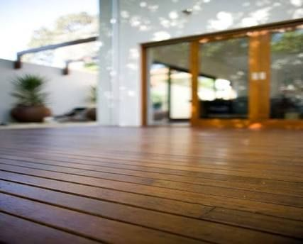 Image result for cabot's new rustic oak exterior stain