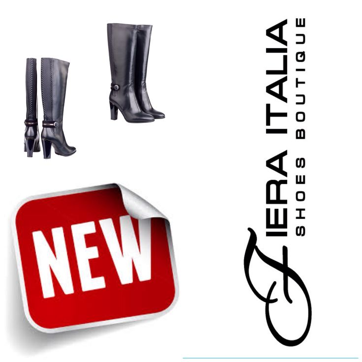 ACCADEMIA WINTER Shoes 15-16