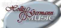 Welcome to Hollis & Germann Music, Instrument Repair Specialist