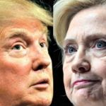 Jim Stone Busts Worldnow Media Server….Election Results Are ALREADY POSTED FOR MEDIA VIA STATE