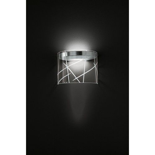 http://www.customlighting.com.au/evelyn-wall-light.html