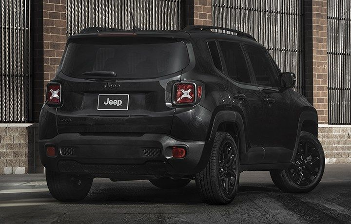 2017 Jeep Renegade Carsntravel Jeep Renegade Jeep Wrangler Renegade Jeep