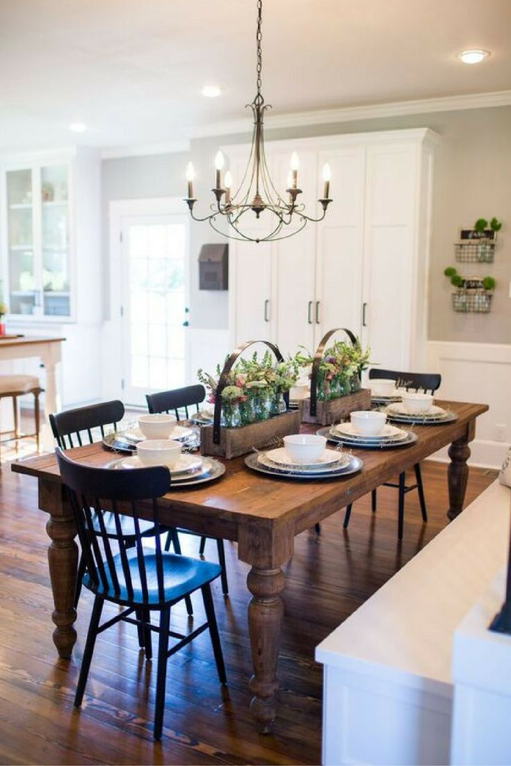 58 best dining rooms images on pinterest dining room dining