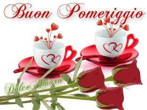 Schöner Guter Morgen, Guten Morgen Bild, Guten Morgen Wünsche, Fröhlichen  Valentinstag, Glückliches Wochenende