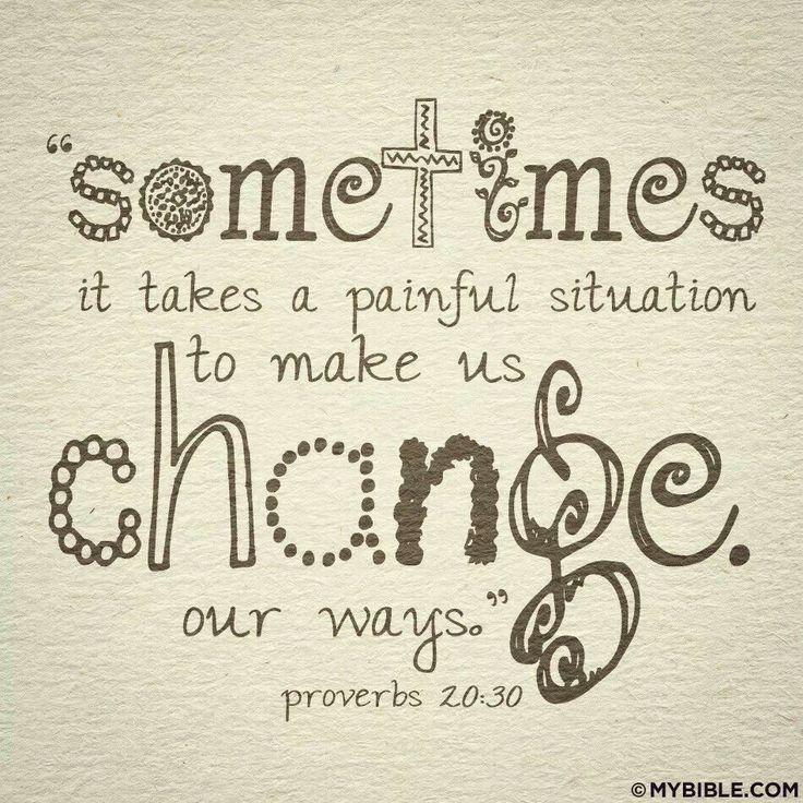 proverbs 20 30 -.