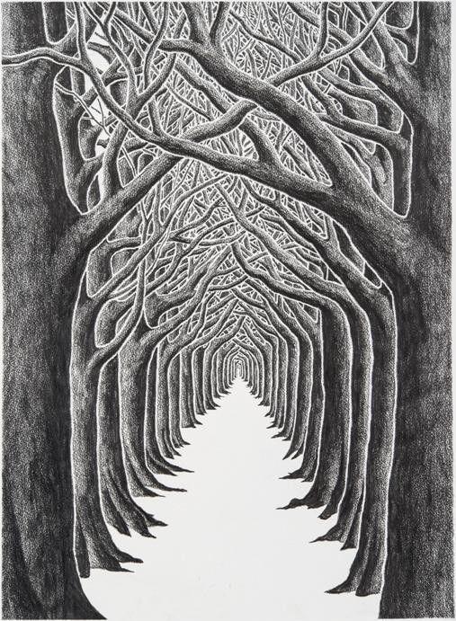 stanley donwood prints - Google Search