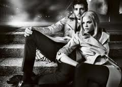 high fashion couples photography - Google Search