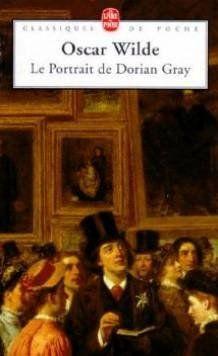 """""""Le Portrait de Dorian Gray"""" d'Oscar Wilde. Une réflexion sur la vieillesse"""