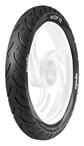 GET 18% OFF on Apollo Actizip R3 100/90-17 Tubeless Bike Tyre. http://www.bestdeals4u.in/compare.php?pid=24800&pname=Apollo%20Actizip%20R3%20100/90-17%20Tubeless%20Bike%20Tyre