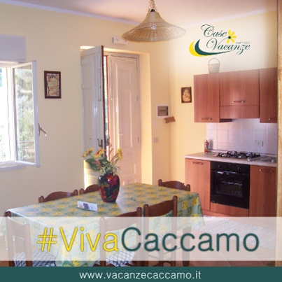 Home #holidays in #Caccamo #Sicily #Italy