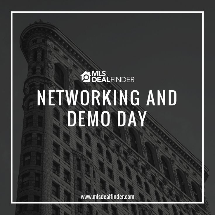 Come to our monthly networking event and check out the newest development of the real estate investment technology that completely revolutionizes the game. Enjoy Adult beverages and snacks, and meet the founders behind this amazing technology. Click here > https://www.eventbrite.com/e/networking-and-demo-day-tickets-32817392705 #MLS #fastcma #cma #realestateagent #realestate #realtor #broker #investor #investment #investmentproperty #realestateinvestment