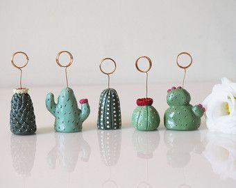 Kaktus Ring Halter – Kaktus Kunst – Kaktus Schmuck Halter – Kaktus Schmuck Aufbewahrung – Kaktus Hochzeit Gunst – Geschenk für ihren – Ring Baum – Kaktus Dekor – #Aufbewahrung #Baum #dekor #dekoration #für #geschenk #Gunst #Halter #Hochzeit #Ihren #Kaktüs #kunst #Ring #Schmuck