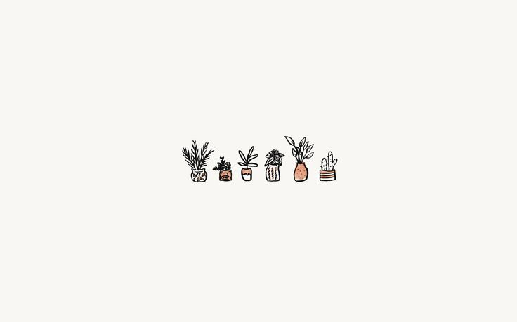 Top Wallpaper Aesthetic Desktop Littleplants Desktop Trends 462876 Aesthetic Desktop Wallpaper Desktop Wallpaper Art Cute Desktop Wallpaper