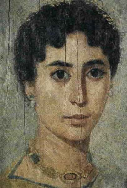 Hypatia (b. ca. AD 350–370, d. March 415) ( /haɪˈpeɪʃə/, heye-PAY-shə; Greek: Ὑπατία, Hypatía) was a Greek scholar from Alexandria, Egypt, who is considered the first notable woman mathematician; she also taught philosophy and astronomy.[1][2][3][4][5][6] As a Neoplatonist philosopher, she belonged to the mathematic tradition of the Academy of Athens, as represented by Eudoxus of Cnidus;[7] she was of the intellectual school of the 3rd century thinker Plotinus, which encouraged logic and…