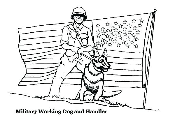 Army Coloring Pages Military Coloring Page Army Coloring Pages