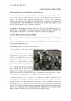 Alfabetizacion digital y Web 2.0 en aulas 1 a 1 por Manuel Área Moreira