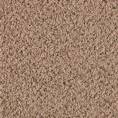 10 Best Mohawk Southside Bay Carpet Images On Pinterest