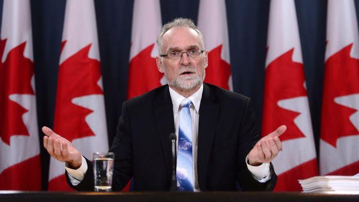 Federal audits 'deja vu all over again,' AG says