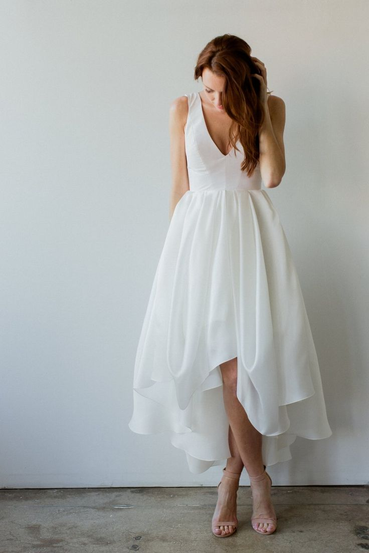 Little White Dress- Carol Hannah-2857.jpg
